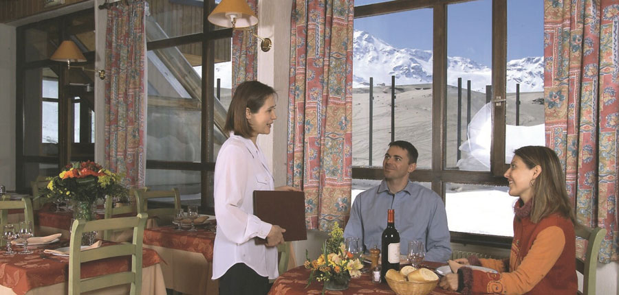 France_Val-Thorens_hotel_le_val_chaviere_dining2.jpg
